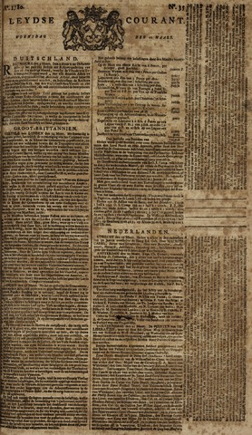 Leydse Courant 1780-03-22