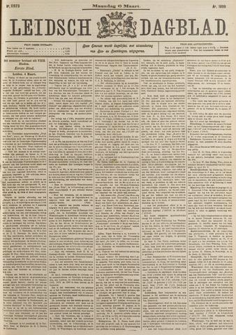 Leidsch Dagblad 1899-03-06