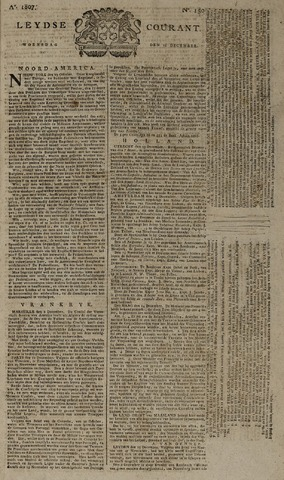 Leydse Courant 1807-12-16