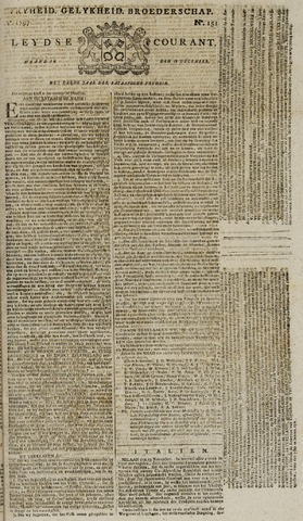 Leydse Courant 1797-12-18