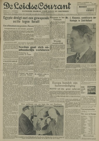 Leidse Courant 1955-12-16