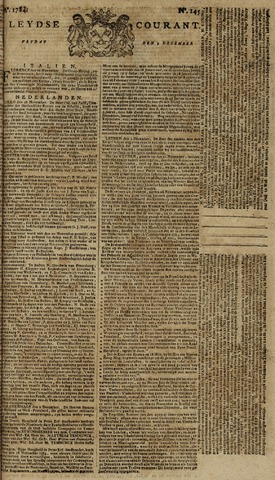 Leydse Courant 1784-12-03