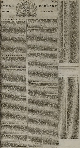Leydse Courant 1794-06-13