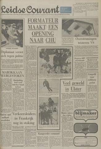 Leidse Courant 1973-03-19