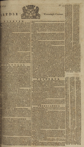 Leydse Courant 1755-05-07