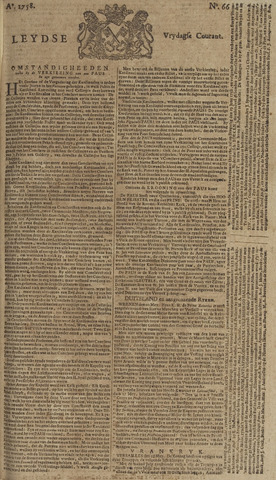 Leydse Courant 1758-06-02