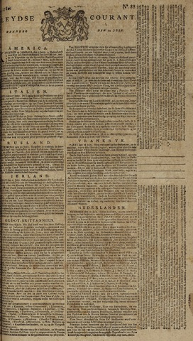 Leydse Courant 1780-07-24
