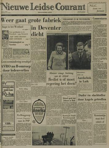 Nieuwe Leidsche Courant 1965-12-21
