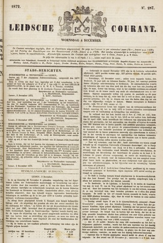 Leydse Courant 1872-12-04