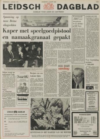 Leidsch Dagblad 1975-01-08