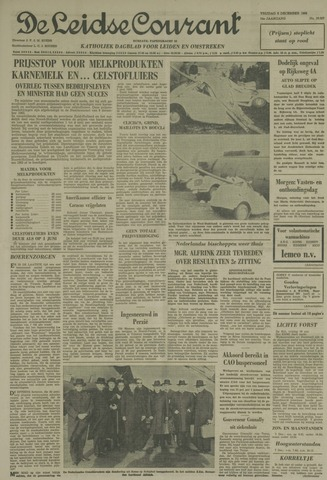 Leidse Courant 1963-12-06