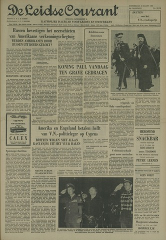 Leidse Courant 1964-03-12