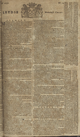 Leydse Courant 1757-06-13