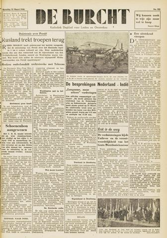 De Burcht 1946-03-25