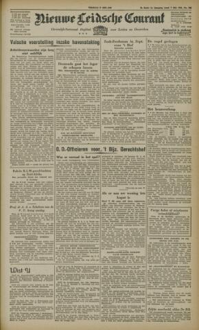 Nieuwe Leidsche Courant 1946-05-17