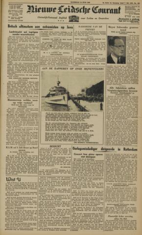 Nieuwe Leidsche Courant 1946-06-15