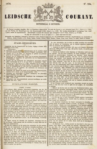 Leydse Courant 1872-10-03