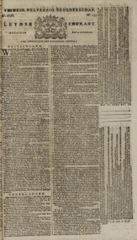 Leydse Courant 1796-12-14