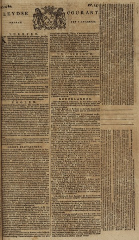 Leydse Courant 1780-12-08