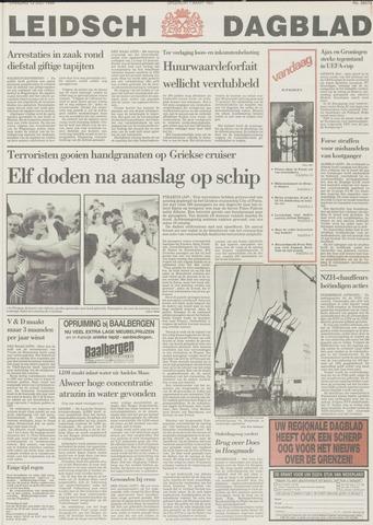 Leidsch Dagblad 1988-07-12
