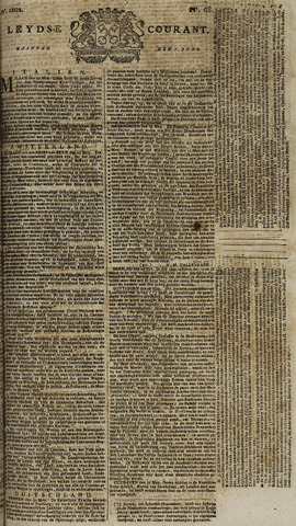 Leydse Courant 1802-06-07