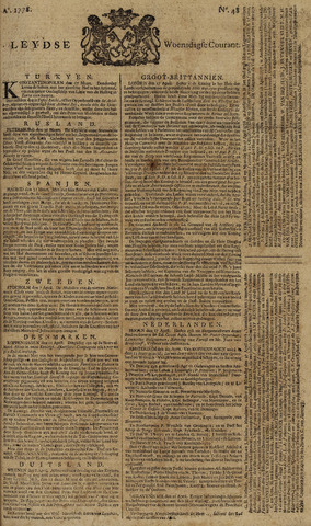 Leydse Courant 1778-04-22