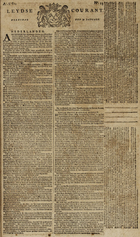 Leydse Courant 1782-01-30