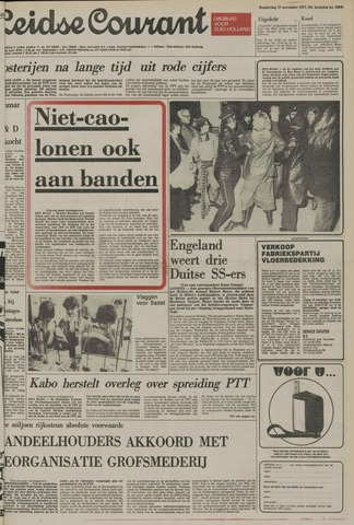 Leidse Courant 1977-11-17