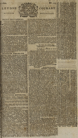 Leydse Courant 1802-10-13