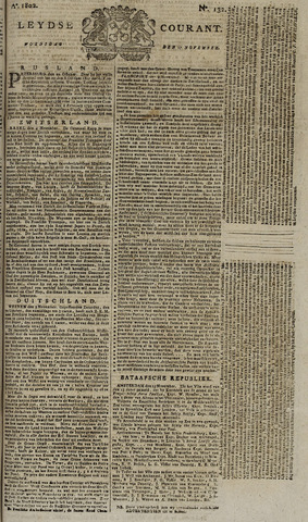 Leydse Courant 1802-11-17