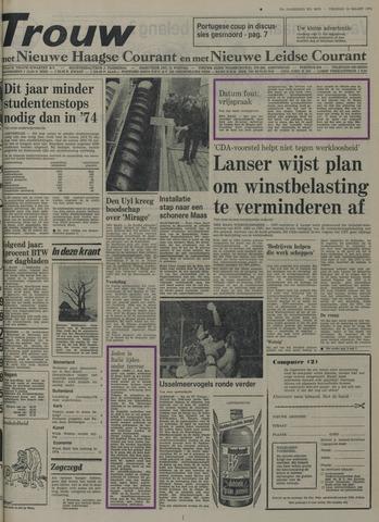 Nieuwe Leidsche Courant 1975-03-14
