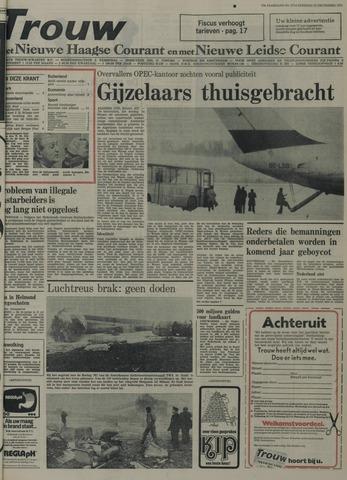 Nieuwe Leidsche Courant 1975-12-23