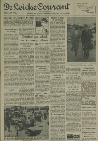 Leidse Courant 1963-07-19
