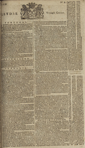 Leydse Courant 1759-07-06