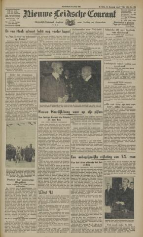 Nieuwe Leidsche Courant 1946-07-22