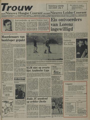 Nieuwe Leidsche Courant 1975-03-03