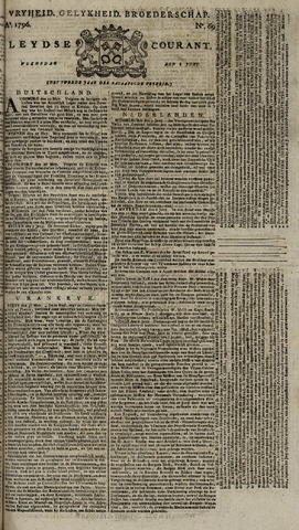 Leydse Courant 1796-06-08