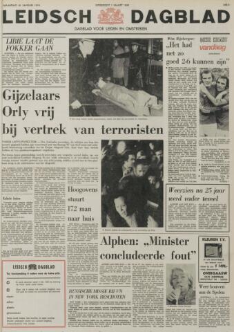 Leidsch Dagblad 1975-01-20
