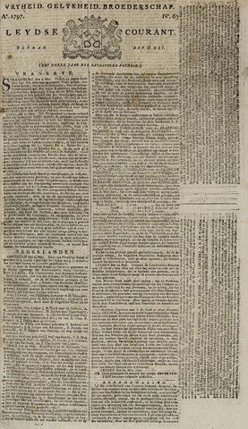 Leydse Courant 1797-05-26