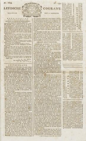 Leydse Courant 1824-12-20