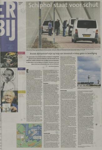 Leidsch Dagblad 2005-03-05