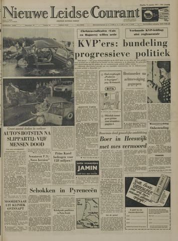 Nieuwe Leidsche Courant 1967-08-14