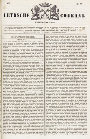 Leydse Courant 1869-10-05