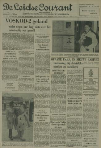 Leidse Courant 1965-03-20