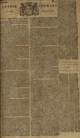 Leydse Courant 1782-04-19