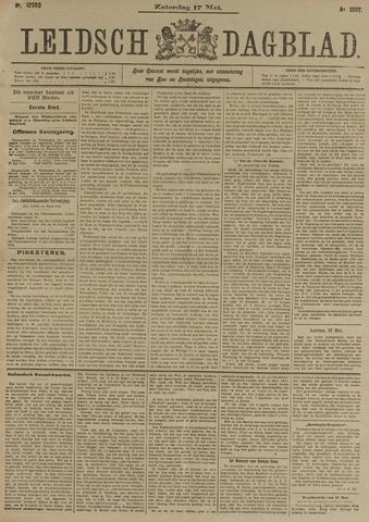 Leidsch Dagblad 1902-05-17