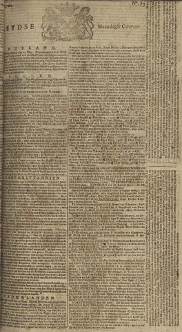 Leydse Courant 1760-06-23