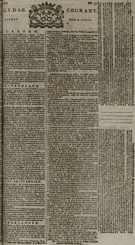Leydse Courant 1794-04-25