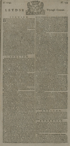 Leydse Courant 1745-12-24