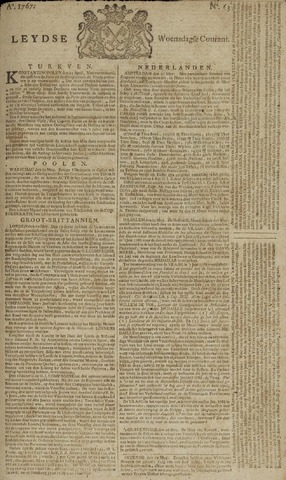 Leydse Courant 1767-05-27
